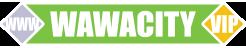 logo wawacity